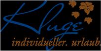 kluge_logo