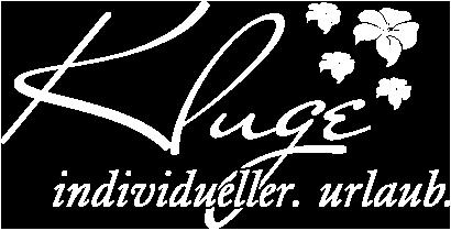 Ferienhof Kluge - Ferienwohnungen Inzell im Chiemgau